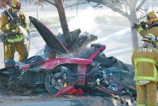 crash98.jpg